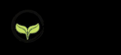 Terry Meer Logo